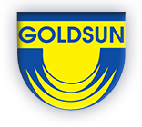 /uploads/images/slide/main/goldsun.png