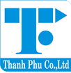 /uploads/images/slide/main/thanh-phu.png